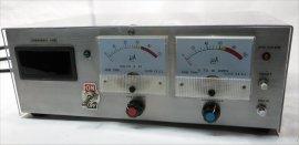 pvm2000-front.jpg