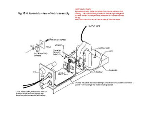 tcl5__11253.1299712994.300.300?c=2 solid state tesla coil and jacobs ladder (downloadable plans wiring diagram for jacobs ultra coil at bakdesigns.co