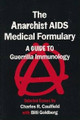 The Anarchist Aids Medical Formulary