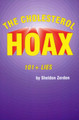 The Cholesterol Hoax