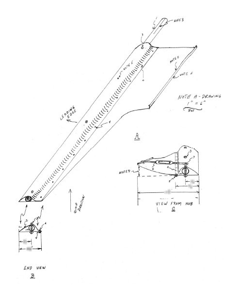 1kw wind powered energy source  downloadable plans