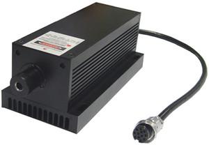 MxLF Series Laser Head