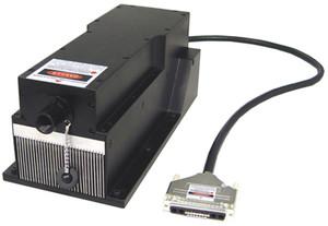 MPL-W-266 laser head
