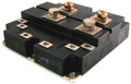 High Power IGBT (Insulated Gate Bipolar Transistors) 600A 1200V