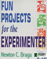 Fun Projects for the Experimenter