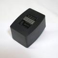 19VAC 0.84A Wall Adapter