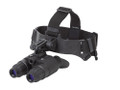 Gen1+ Pulsar Edge GS Super 1+ 1x20 Night Vision Goggles