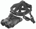 Gen1 Firefield Tracker 1x24 Night Vision Goggles