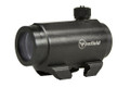 Firefield Close Combat 1x22 Micro Dot Sight