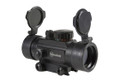 Firefield Agility 1x30 Dot Sight