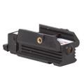 Firefield Green Compact Pistol Laser