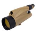 Sightmark 6-100x100 Spotting Scope Kit