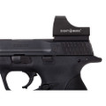 Sightmark Mini Shot Pistol Mount
