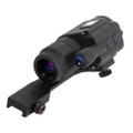 Gen1 Sightmark Ghost Hunter 2x24 Night Vision Riflescope
