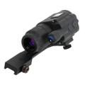 Gen1 Sightmark Ghost Hunter 2x24 Night Vision Riflescope
