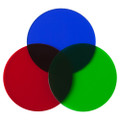 Sightmark Triple Duty SS280 (32mm) Filters