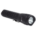 Sightmark T6 600 Lumen Flashlight Kit