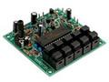 Sound Generator KIT