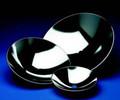 "Parabolic Reflector 18"""