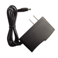 6VDC 1A Wall Adapter