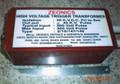 Z/18/147/148 High Voltage Trigger Transformer