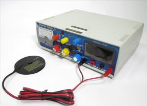 NEW Design - TDHP40DEL Magnetic Pulser Deluxe