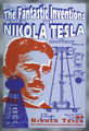 Fantastic Inventions of Nicola Tesla