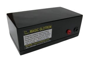 New Design Glo-Tron10