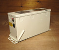 Transformer High Voltage w/Switch and Reset Button 6kv 30ma 60Hz