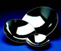 "Parabolic Reflector 12"""