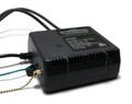 10kv 35ma 260W Neon Sign Transformer