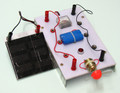 Solar Multifunctional Kit
