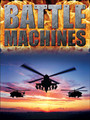 Battle Machines