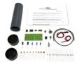 Voice Amplifier (Kit)