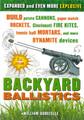 Backyard Ballistics Handbook