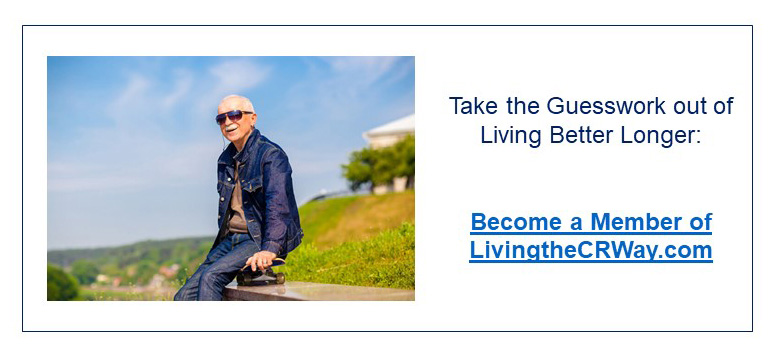 banner-for-store-with-link-senior-man-on-skateboard.jpg