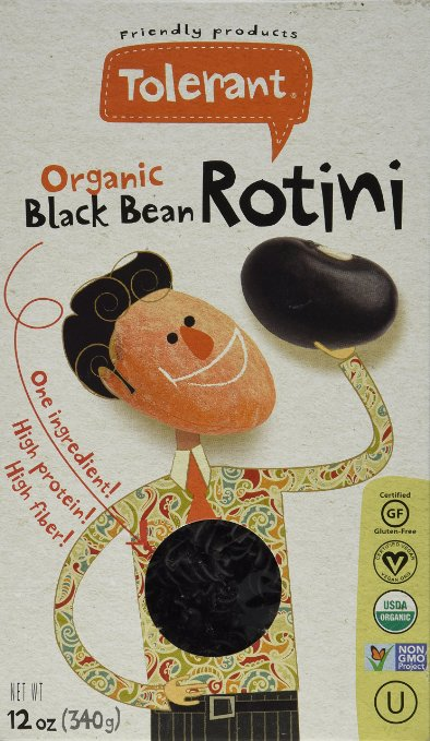 black-bean-rotini.jpg