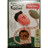 green-lentil-rotini.jpg