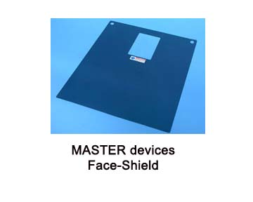 masters-face-shield-copy.jpg