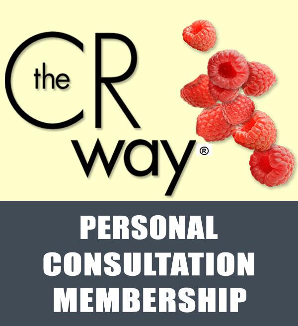 personal-consultation-membership-11938.1546543801.1280.1280.jpg
