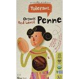 red-lentil-penne.jpg