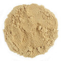 Frontier Co-op Organic Ginger Root Powder, 1 Pound Bulk Bag