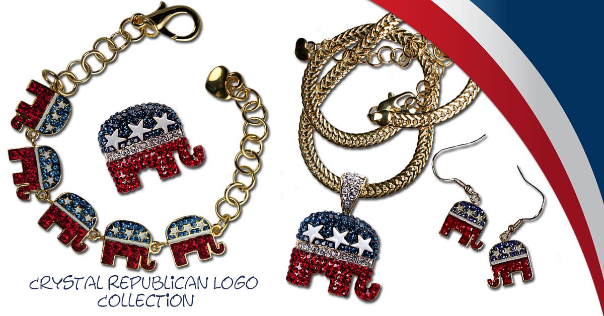crystal-republican-logo-collection.jpg