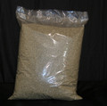Vermiculite 24 QT bag