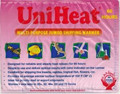 10 Pack 60 Hour Shipping Warmers