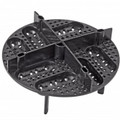 Small Reptile Egg Incubation Tray