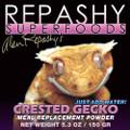 Crested Gecko MRP 35.2oz