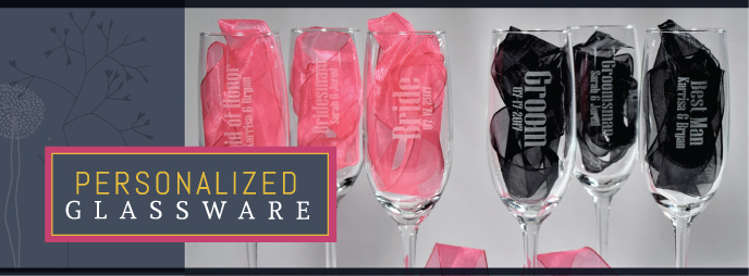 buy-personalized-glassware.jpg