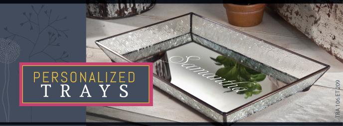 buy-personalized-trays.jpg