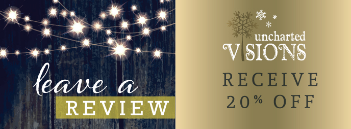 leave-review-2018.jpg